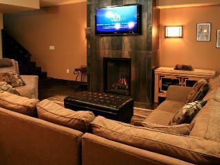 Base Village Loft 110 - Winter Park vacation rentals