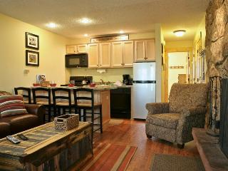 Hi Country Haus 1016 - Winter Park vacation rentals