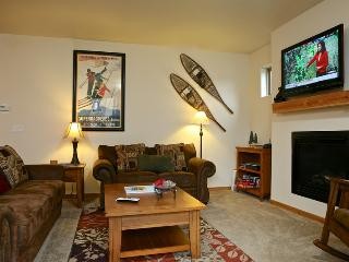 Trailhead Lodges 812 - Winter Park vacation rentals