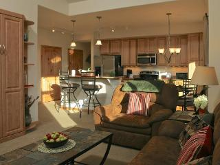Trailhead Lodges 831 - Winter Park vacation rentals