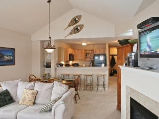 Waterside West A201 - Winter Park vacation rentals