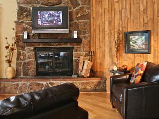 Meadow Ridge 28-08 - Fraser vacation rentals