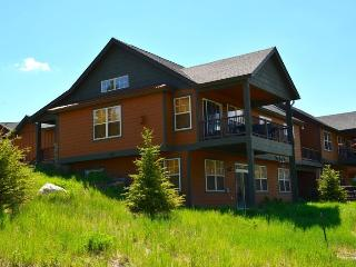 Rendezvous Discovery Court - Fraser vacation rentals