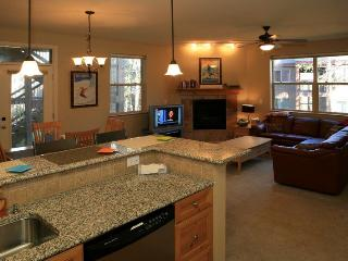 Timbers 3-1 - Fraser vacation rentals