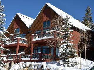 Trademark 70 - Winter Park vacation rentals