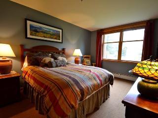 Zephyr Mountain Lodge 2004 - Winter Park vacation rentals