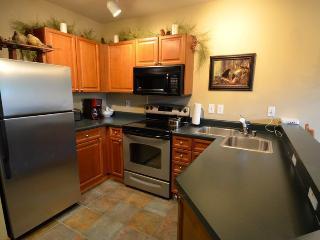 Zephyr Mountain Lodge 2215 - Winter Park vacation rentals
