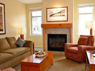 Founders Pointe 4341 - Winter Park vacation rentals