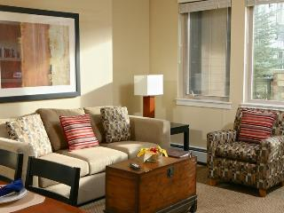 Founders Pointe 4357 - Winter Park vacation rentals