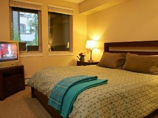 Fraser Crossing 3307 - Black Hawk vacation rentals