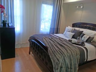 10min to Natl Mall, Walk to Metro, On-site parking - Washington DC vacation rentals