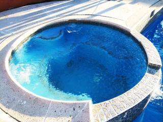 Deluxe Rental # 4 - Anaheim vacation rentals