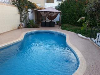 magnifique villa agadir avec piscine - Agadir vacation rentals