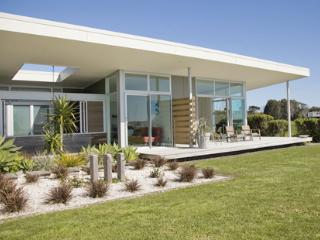 Tipu Waterfront Accommodation - Te Arai vacation rentals