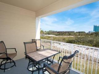 Grande Caribbean 117 - Orange Beach vacation rentals