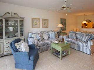Eaglewood Condo at Lely Golf area - Naples vacation rentals