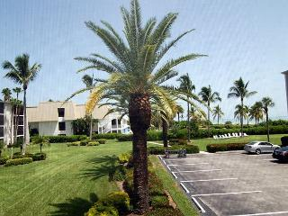 Gulf view Sundial Beach Resort Condo - Sanibel Island vacation rentals