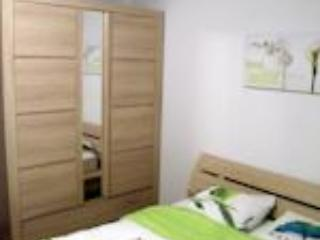 Appartment in Burgundy between Paris and Dijon - Joigny vacation rentals