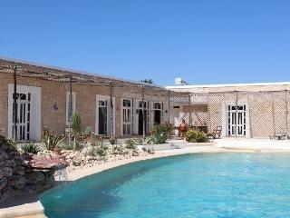 Dar De La Milonga chambres chez l'habitant - Marrakech-Tensift-El Haouz Region vacation rentals