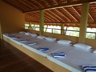 Aeth Hewana Bungalow Wilpattu - Wilpattu National Park vacation rentals
