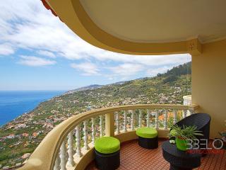 Cely House - Arco da Calheta vacation rentals
