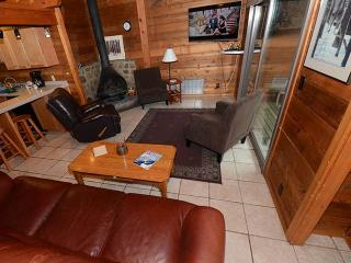 Powder Monkey 3 - Snowshoe vacation rentals