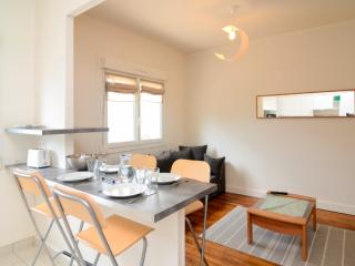 Apartment hotel just renovated from $59USD - Plouhinec vacation rentals