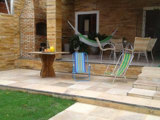 PARADISE  ! R$ 140 - 300 ! - Fortaleza vacation rentals