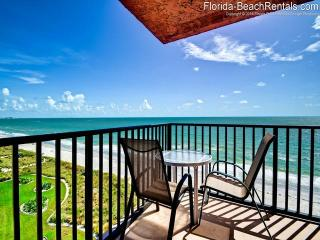 Madeira Towers 601 - Madeira Beach vacation rentals