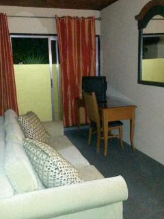 Aruba Comfort Apartments at Pos Chiquito - Aruba vacation rentals