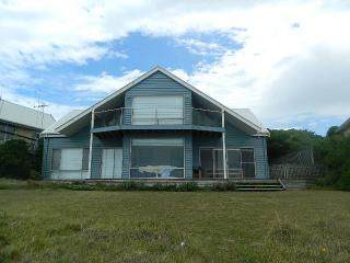 DEEP BLUE - Port Fairy vacation rentals