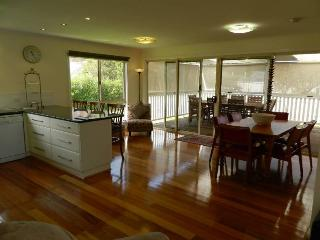 Earle Cottage - Port Fairy vacation rentals