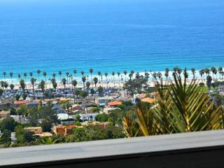 Rendezvous at The Shores - Amazing Ocean Views - La Jolla vacation rentals