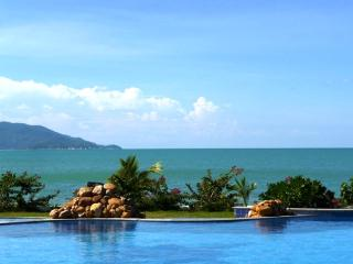 Villa Shower of Sunshine - Koh Samui vacation rentals