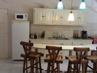 3 BEDROOM, POOL, PET FRENDLY,BBQ, - Sosua vacation rentals