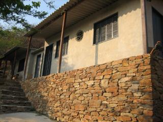 Casa Baba, the best sea view in Taganga - Magdalena vacation rentals