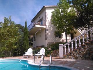 Sant Hilari - Lleida vacation rentals