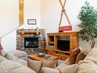 Stonebridge 4 bedroom - Park City vacation rentals