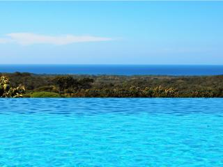 Tranquil & luxurious hilltop home - Rio Seco vacation rentals
