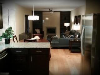 4BR/3.5BA Luxury Nashville Home - Lebanon vacation rentals