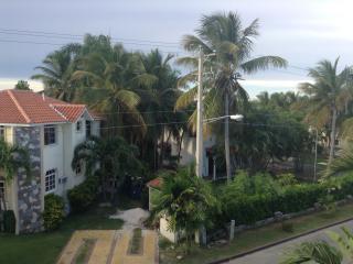 BEL APPARTEMENT PROCHE DE LA MER. - Punta Cana vacation rentals