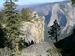 Quiet Rental Inside Yosemite - Yosemite National Park vacation rentals
