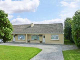 PALM VIEW, family friendly, with WiFi and garden in Ballyheigue, County Kerry, Ref 4658 - Ballybunion vacation rentals