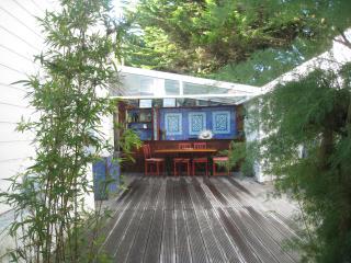 L'Heure Bleue - Pornichet vacation rentals