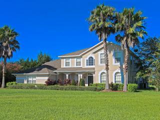 Villa Bellagio @ Formosa - Kissimmee vacation rentals