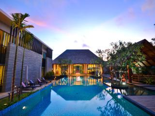 Villa Sabai Jai Jung - Cherngtalay vacation rentals