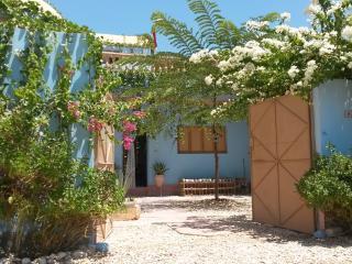 Villa Diletta Pink flat - Luxor vacation rentals