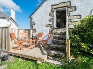 The Barn at The Star Inn - Porkellis vacation rentals