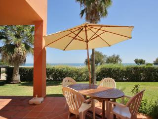Manilva Beach - Manilva vacation rentals