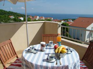 LUXURY APARTMENT IN VILLA, HVAR TOWN, FOR 4 P - Hvar Island vacation rentals